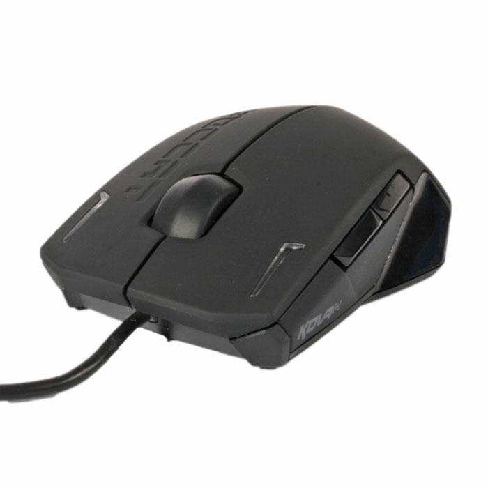 ROCCAT Kova+ игровая мышь ( ROC-11-520 )