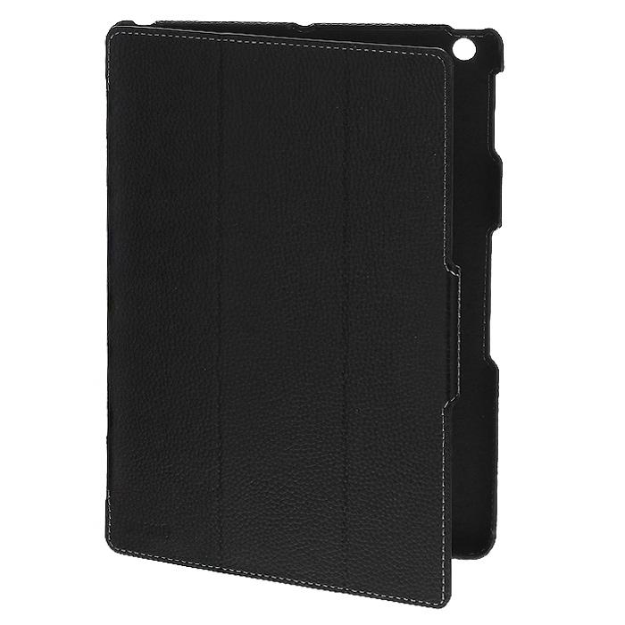 Untamo Alto чехол для iPad Air, Black (UALIPADAIRBL)
