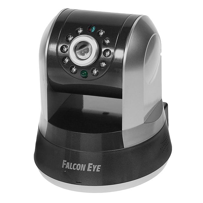 Falcon FE-MTR1300, Grey беспроводная IP-камера