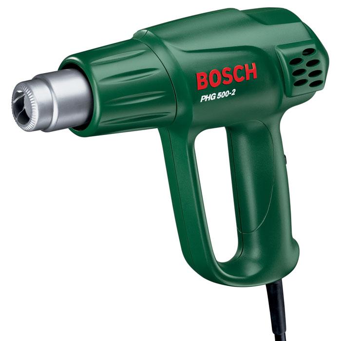 ������������ ��� Bosch PHG 500-2 (060329A008)
