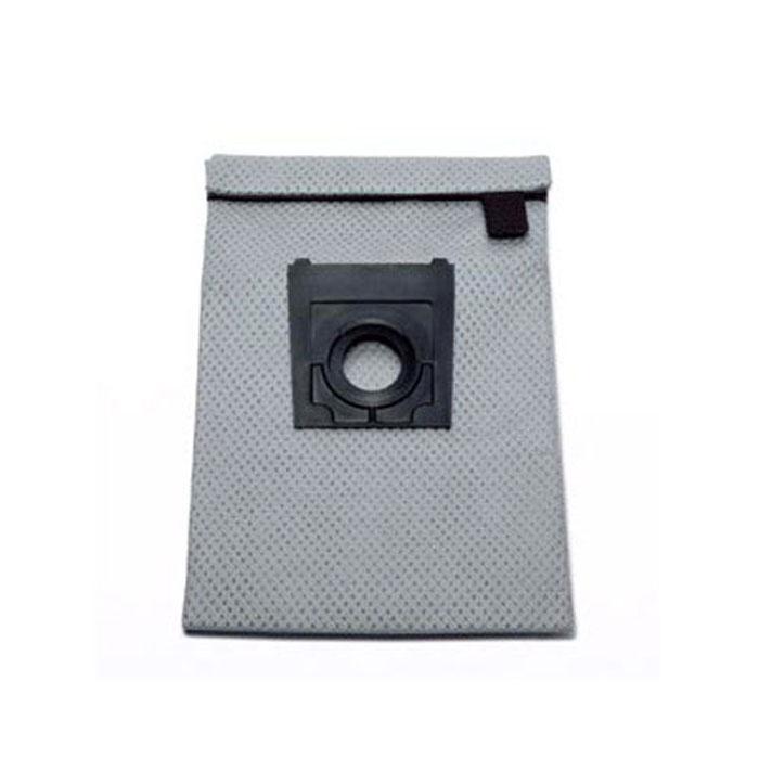 Bosch BBZ 10TFK1 фильтр для пылесосовBBZ10TFK1Bosch BBZ-10TFК1 - текстильный фильтр для пылесосов серии BSN1, подходит для многоразового использования.