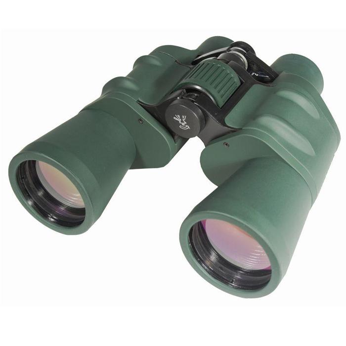 Sturman 20х50 бинокль, цвет: зеленый sturman 12х50 бинокль цвет зеленый