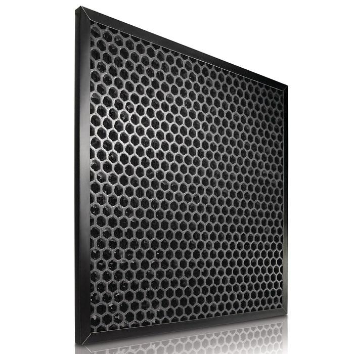 Philips AC4143/02 сменный угольный фильтр, 1 шт