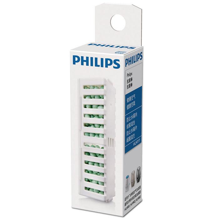 Philips HU4111/01 антибактериальный картридж, 1 шт ( HU4111/01 )