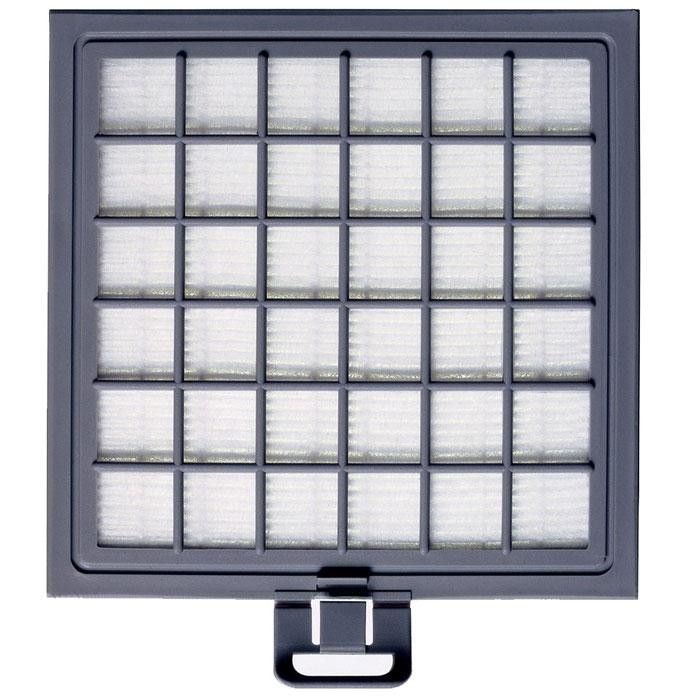 Bosch BBZ 151HF фильтр HEPA (H12) для BSG8BBZ151HFЗапасной фильтр BBZ 151HF для пылесосов Bosch BSG8PRO1 обеспечивает фильтрацию и дает максимальную защиту от пыли, спор, пыльцы микроскопических насекомых в помещении. Соответствует классу фильтрации H12 европейского Стандарта гигиены воздуха EN1822.