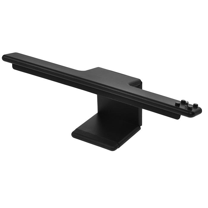 Крепление для камеры PlayStation 4 Camera4G-4382: A4TКрепление предназначено для камеры PlayStation 4 Camera. Дизайн Sony Официальная лицензия 4Gamers Специальный встроенный разъем для надежной фиксации камеры Полная совместимость с любыми телевизорами с плоским экраном Возможность регулировки для использования с телевизорами различной толщины