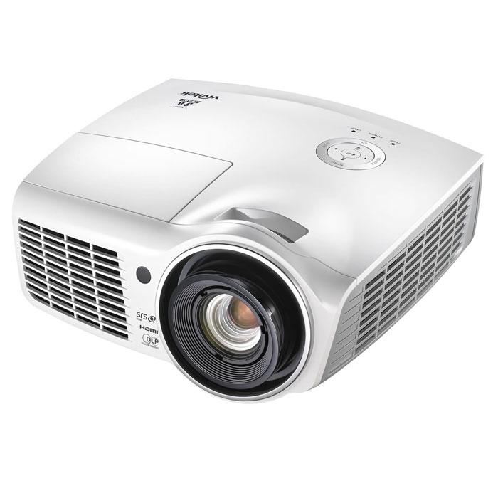 Vivitek H1180 кинотеатральный проектор ( 814964338907 )