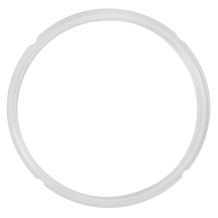 STEBA DD силиконовое кольцо для крышки мультиварки