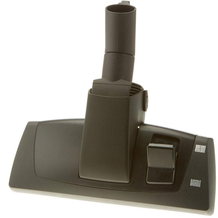 Bosch BBZ082BD щетка роликовая,280 ммBBZ082BDBosch BBZ082BD - насадка для пылесосов Bosch. Имеет металлическую подошву, переключается в режим «ковер/пол» нажатием ноги, оснащена удобными роликами. Пониженный уровень шума Ширина: 280 мм