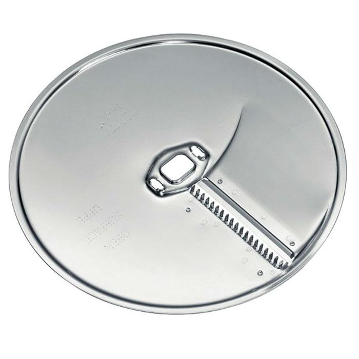 Bosch MUZ45AG1 диск-жюльен для нарезки длинными тонкими ломтиками для MUM5, MUM4,MCM55