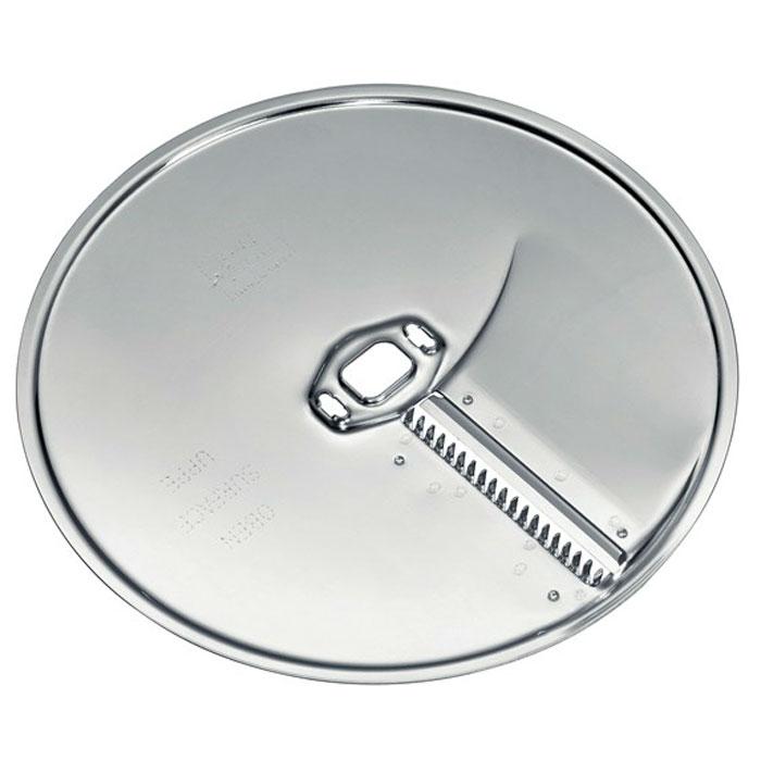 Bosch MUZ8AG1 MUM8 диск-жульен для нарезки длинными тонкими ломтиками