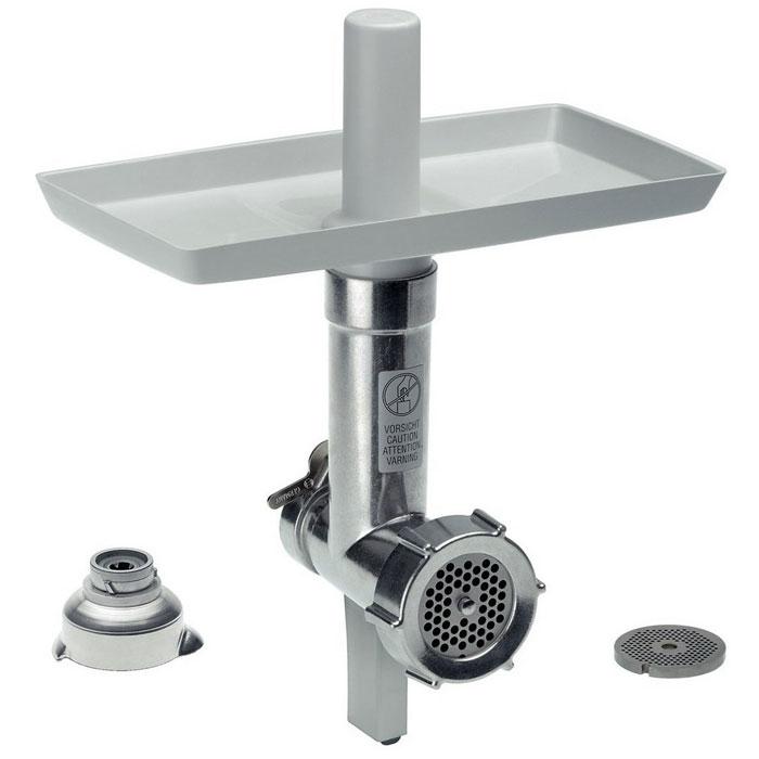 Bosch MUZ8FA1 насадка-мясорубка + адаптер