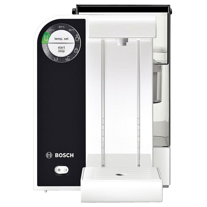Bosch THD2021, White термопот