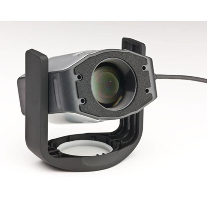 X-Rite i1Display Pro калибратор монитораEODIS3i1Display Pro - это оптимальный выбор для самых разборчивых фотографов, дизайнеров и профессионалов в области печати, ищущих самый высокий уровень точности цветопередачи для мониторов, дисплеев ноутбуков и проекторов. Два режима работы (Базовый и Расширенный) дают самым требовательным к цветопередаче пользователям идеальную комбинацию из несравненной точности цветопередачи, скорости, возможностей настройки. И эта калибровочная система может быть легко внедрена в любой рабочий процесс. Требовательные к цветопередаче специалисты знают, что откалиброванный и профилированный дисплей - это критический элемент эффективного процесса работы с изображениями. Никто не захочет тратить часы за монитором, редактируя изображения, чтобы потом узнать, что их дисплей некорректно отображал исходные файлы. То, что Вы видите на мониторе (или что отображается проектором) должно точно соответствовать тому, что есть в Ваших файлах, иначе Вы никогда не будете довольны результатом, сколько бы...