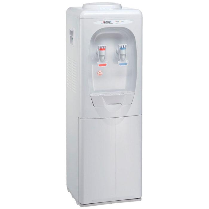 HotFrost V230 C кулер для воды ( 914 )
