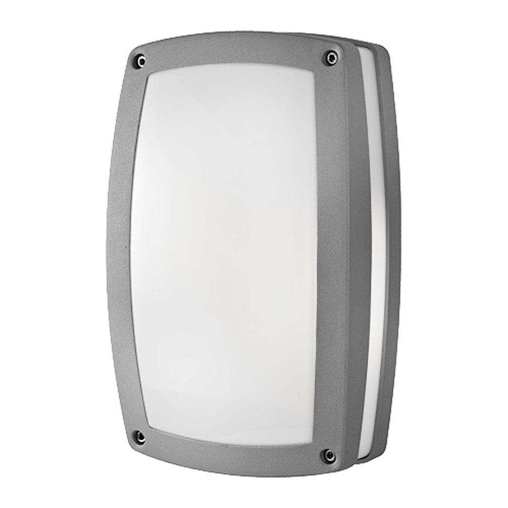Уличный светильник Elektrostandard Techno 5612 серыйa024941