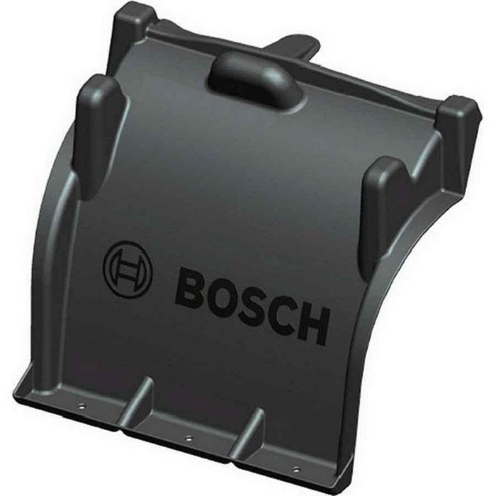 Насадка для мульчирования для газонокосилок Bosch Rotak 40/43/43LI. F016800305F016800305Насадка для мульчирования Bosch используется с газонокосилками ROTAK 40/43/43LI. Предназначена для перекрытия выброса наружу скошенной травы, которая в результате многократного воздействия ножом измельчается (мульчируется) в мелкую биомассу. Измельченный материал равномерно распределяется по газону и удобряет почву.
