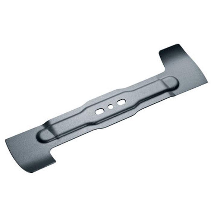 Сменный нож для аккумуляторной газонокосилки Bosch Rotak 32 LI F016800332F016800332