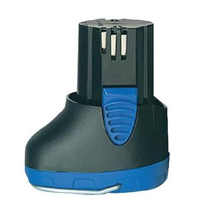 Аккумулятор Dremel 855 для 8000 (26150855JD) ( 26150855JD )