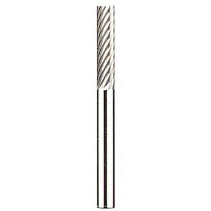 Насадка из карбида вольфрама, 3.2 мм Dremel 9901 (2615990132)2615990132Насадка из карбида вольфрама Dremel 9901 с квадратным наконечником 3,2 мм используется для фасонирования, шлифования и снятия материала. Ее можно применять при работе по закаленной стали, нержавеющей стали, чугуну, цветным металлам, обожженной керамике, Изготовлен из быстрорежущей стали (HSS) Диаметр хвостовика: 3,2 мм Рабочий диаметр: 4,8 мм Максимальная скорость: 35 000 об/мин