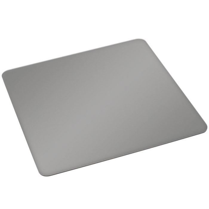 Коврик для склеивания Dremel GG40 коврик для склеивания (2615GG40JA)