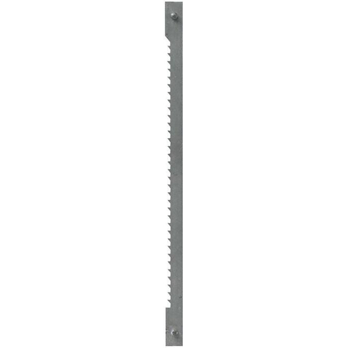 Dremel Multi-Max MM722 плоское лезвие для приставки Multi-Flex (2615M722JA)2615M722JA