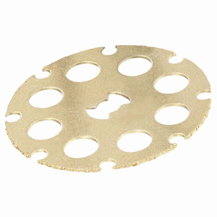 Отрезной круг для древесины Dremel SC544 (2615S544JB)