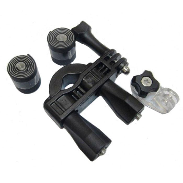 AEE G02F крепление на трубы диаметром 17-33 мм