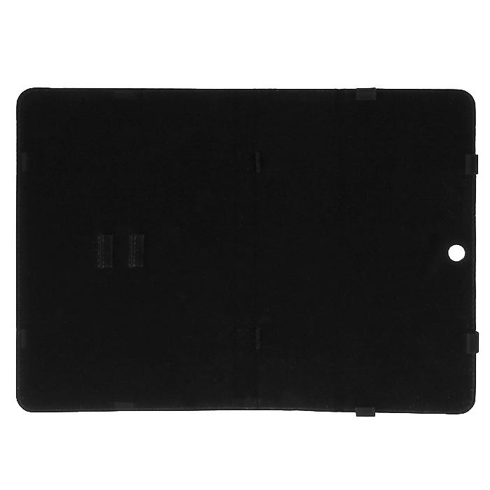 Vivacase Basic кожаный чехол-обложка для Asus MeMO Pad 10