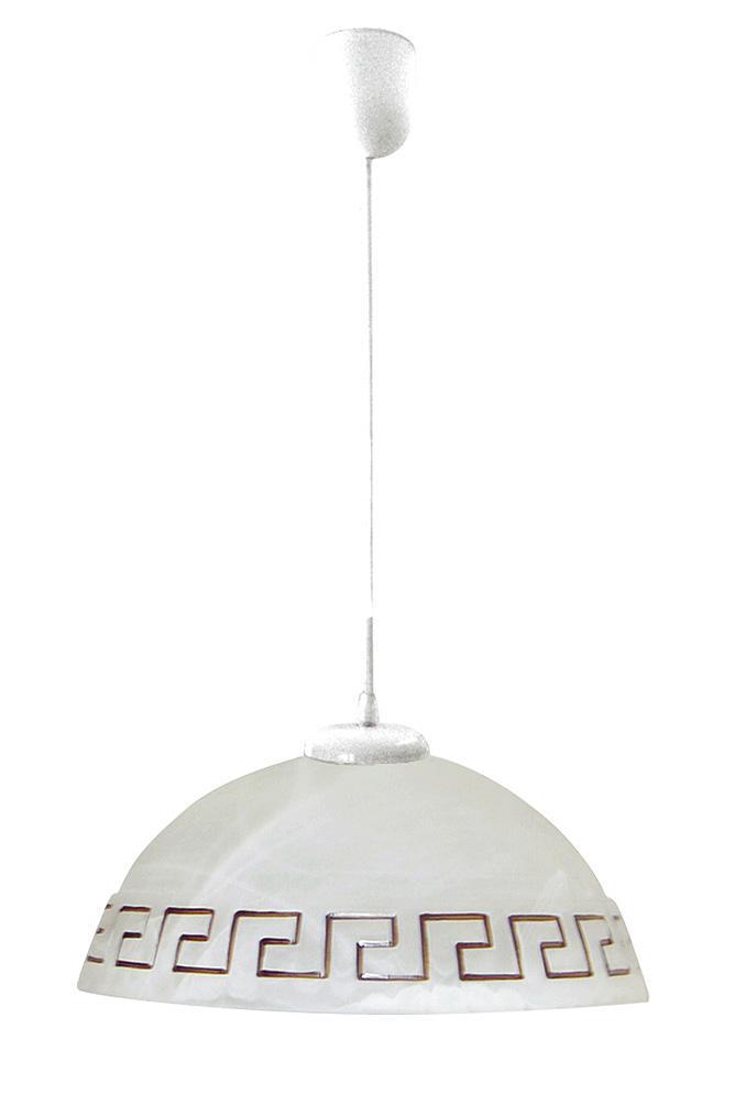 Подвесной светильник ARTELamp Cucina A6630SP 1WHA6630SP-1WH