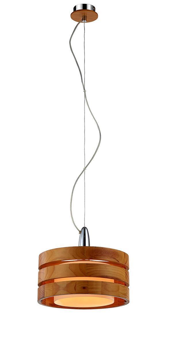 Подвесной светильник ARTELamp Ring A1326SP 1CCA1326SP-1CC