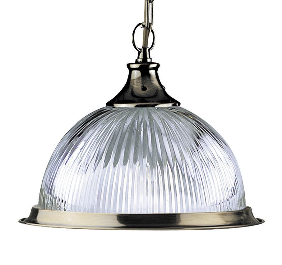 Подвесной светильник ARTELamp American diner A9366SP 1ABA9366SP-1AB