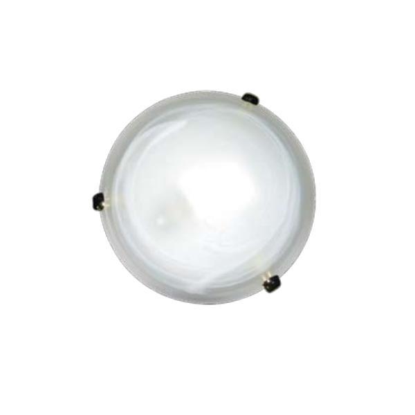 Потолочный светильник ARTELamp Luna A3440PL 2CCA3440PL-2CC