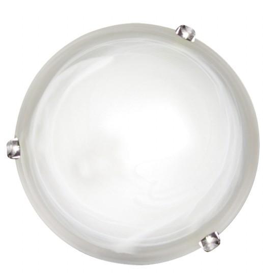 Потолочный светильник ARTELamp Luna A3450PL 3CCA3450PL-3CC