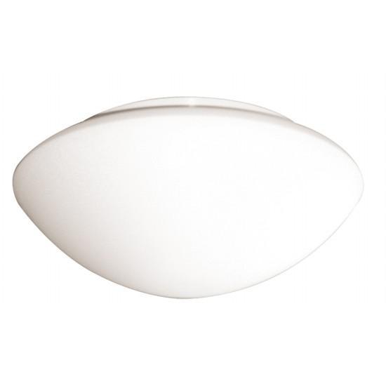 Потолочный светильник ARTELamp Tablet A7925AP 1WHA7925AP-1WH