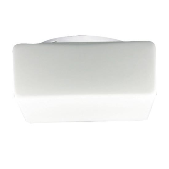 Потолочный светильник ARTELamp Tablet A7420PL 1WHA7420PL-1WH