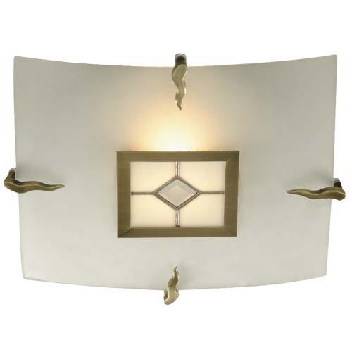 Потолочный светильник ARTELamp Pub A7894PL 1ABA7894PL-1AB