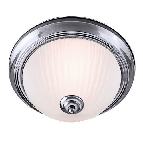 Потолочный светильник ARTELamp American Diner A9366PL 2SSA9366PL-2SS