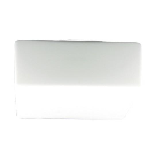 Потолочный светильник ARTELamp Tablet A7424PL 1WHA7424PL-1WH