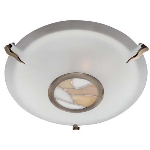Потолочный светильник ARTELamp Pub A7895PL 2ABA7895PL-2AB