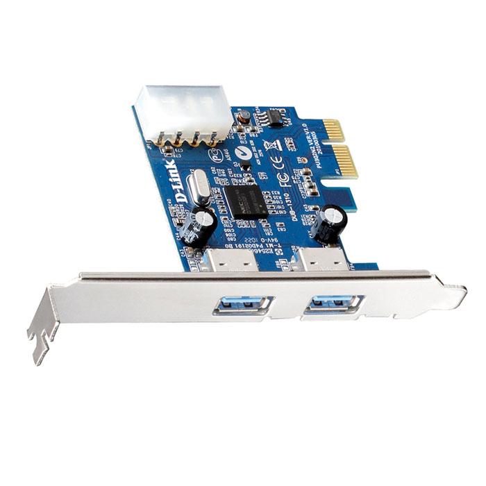 D-Link DUB-1310/A1A адаптер