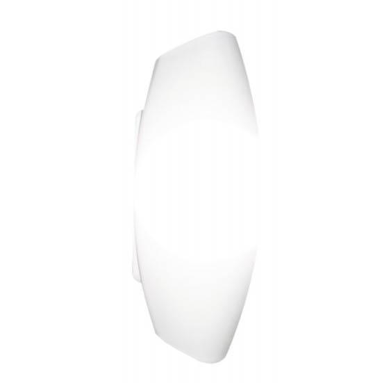 Настенный светильник ARTELamp Aqua A6940AP 1WHA6940AP-1WH