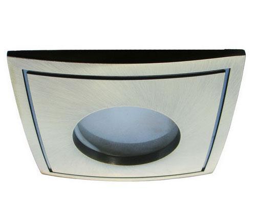 Встраиваемый светильник ARTELamp Aqua A5444PL 3ABA5444PL-3AB