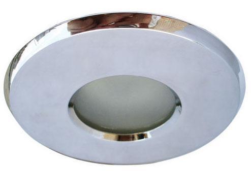 Встраиваемый светильник ARTELamp Aqua A5440PL 3CCA5440PL-3CC