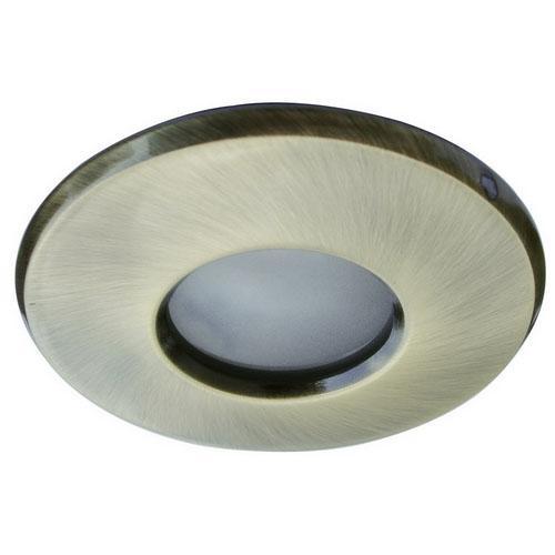 Встраиваемый светильник ARTELamp Aqua A5440PL 3ABA5440PL-3AB