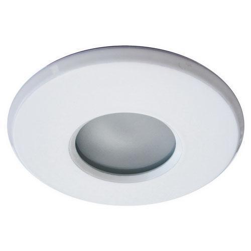Встраиваемый светильник ARTELamp Aqua A5440PL 3WHA5440PL-3WH