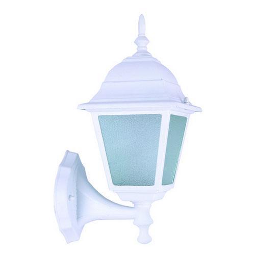 Уличный светильник ARTELamp Bremen A1011AL 1WHA1011AL-1WH