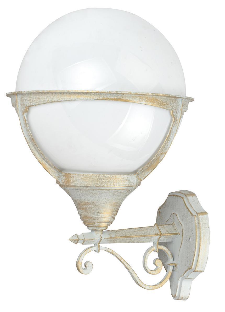 Светильник уличный Arte Lamp. a1491al-1wgA1491AL-1WG