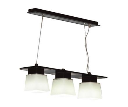 Подвесной светильник Lussole Lente LSC-2503 03LSC-2503 03