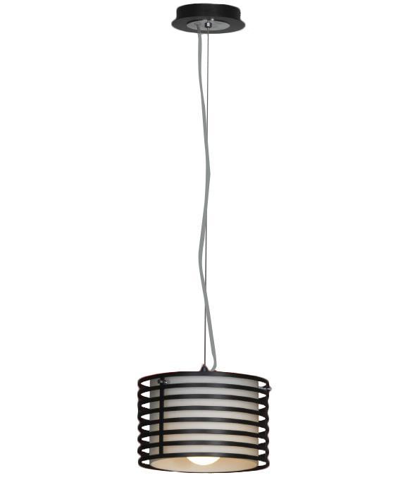 Подвесной светильник Lussole Busachi LSF-8206 03LSF-8206 03